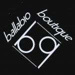 Ballabio boutique